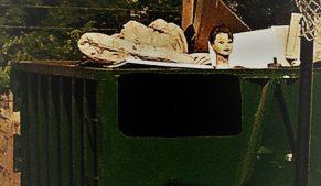 cropped-inkeddumpster-mannequinnart-e14994434704791.jpg
